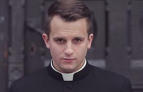 Dlaczego chcą być księżmi?