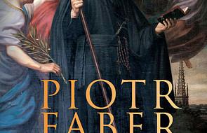 Ulubiony święty papieża Franciszka
