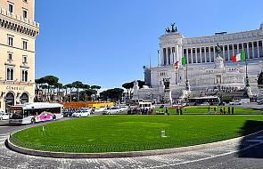 Włosi tracą zaufanie do instytucji państwa