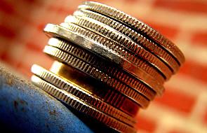 Ulga dla zadłużonych we frankach?