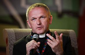 Decyzja Watykanu ws. ks. Lemańskiego