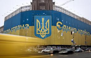 Kolejne spotkanie MSZ ws. Ukrainy w środę