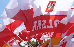 Większość Polaków źle ocenia sytuację w kraju