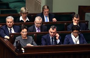 Polski rząd narusza zapisy tych konwencji