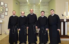Zakończyła się Kapituła Redemptorystów
