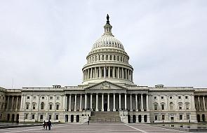 USA: kolejny sprzeciw wobec prawa do aborcji