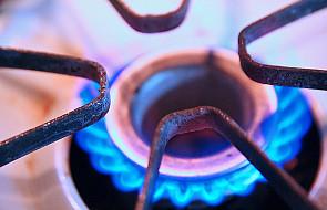 Nowa ocena wielkości złóż gazu łupkowego