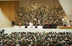 Kongres ruchów i stowarzyszeń nt. Synodu