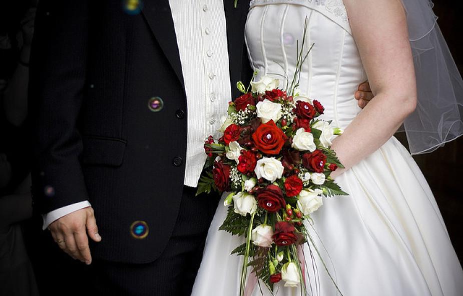 Częstochowa: znajdź męża i żonę