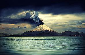 10 najpiękniejszych wulkanów na świecie