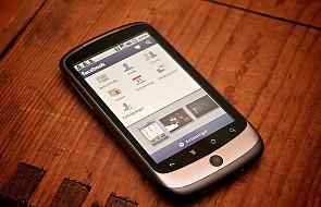 "#Facebookdown i ""Brygada Jaszczura"""