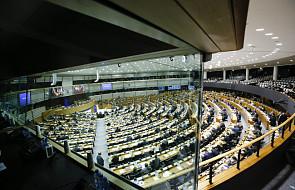 Czy UE zaostrzy sankcje wobec Rosji?
