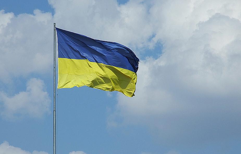 Spotkanie prezydenta i premier ws. Ukrainy