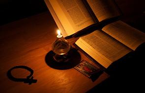 O metodzie Lectio Divina - Mag. RV