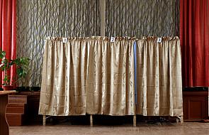 W środę Sikorski ogłosi datę wyborów