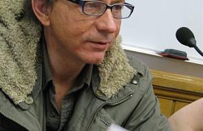 Michel Houllebecq: już nie jestem ateistą