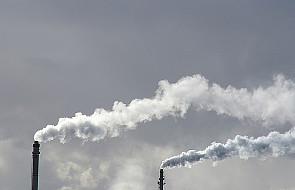 Pakiet klimatyczny UE, a podwyżki cen energii