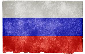 Kryzys rosyjski będzie ciążył polskiej gospodarce