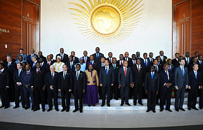 Ban Ki Mun popiera plany walki z Boko Haram