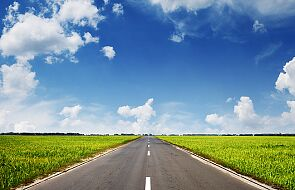 Czy innowacje wkroczą na polskie drogi?