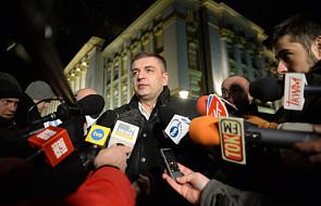 Minister Arłukowicz zaprosił PZ na rozmowy