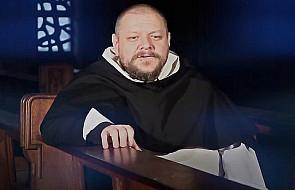Łódzcy dominikanie mają nowego przeora