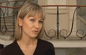 Kobieta kandydatką SLD na prezydenta RP