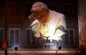 """XV Dzień Papieski: """"Jan Paweł II - patron rodziny"""""""