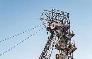 Gotowość strajkowa w górnictwie