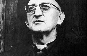Dekret o heroiczności cnót ks. F. Blachnickiego