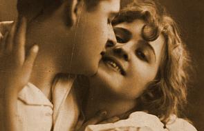 Sprawdzony przepis na piękny ślub i… szczęśliwe małżeństwo!