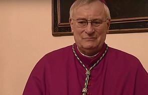 """""""Ważne, by Synod potrafił ukazać Ewangelię"""""""