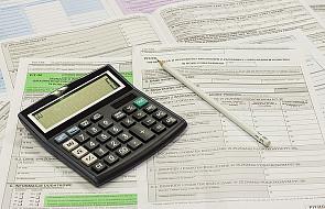 Propozycje podatkowe Prawa i Sprawiedliwości