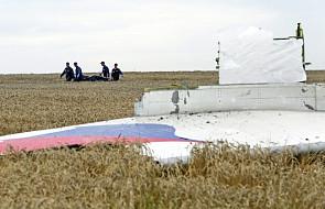 Rosja: raport ws. Boeinga nie jest bezstronny