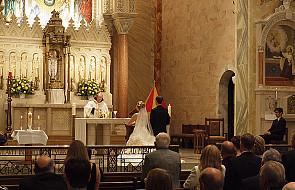 Zmiany dotyczące małżeństwa i narzeczeństwa
