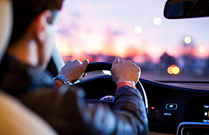 Nagrani kierowcy trafiają przed sąd