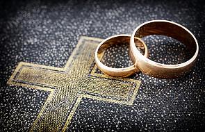 """W sprawie """"kościelnych rozwodów"""""""