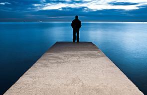 #Ewangelia: Niebo jest dla zasłużonych?