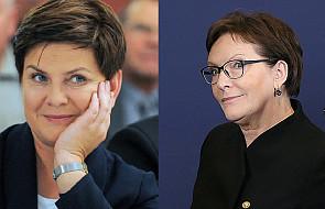 Domagają się odwołania debaty Kopacz-Szydło
