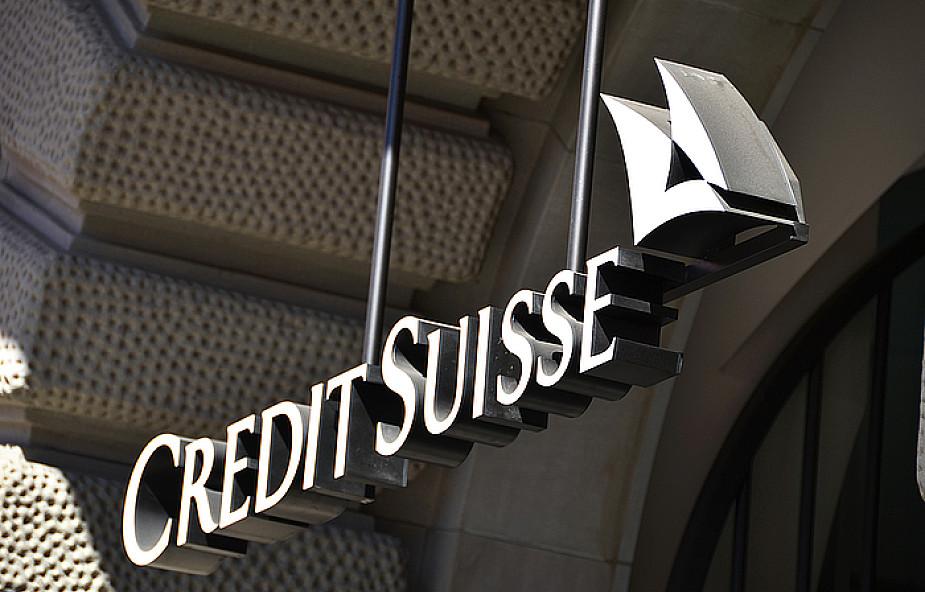 Szwajcaria: Banki zamkną bezpłatne konta Rosjan