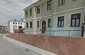 Kielecka Kuria  ws. księdza podejrzanego o gwałt