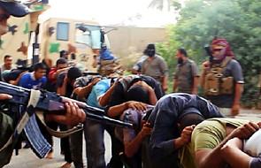 Uciekł z rąk fanatyków ISIS. Poznaj jego historię