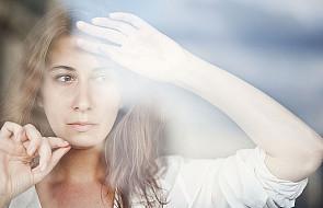5 sposobów na poradzenie sobie z fobią społeczną