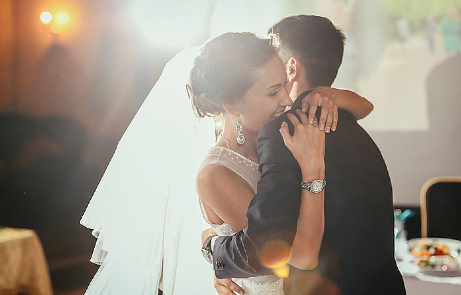 Bp Ryś: wszystko zaczyna się w małżeństwie