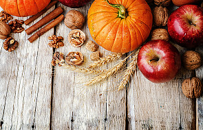 Warzywna kuchnia sezonowa. Jak zdrowo jeść?