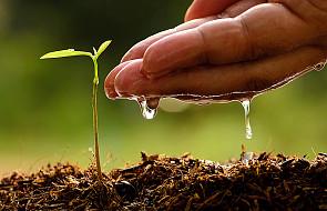 """""""Rolnictwo jest dla nas sektorem bezpieczeństwa"""""""