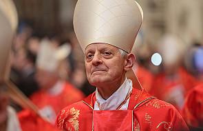 """""""Nie"""" dla oponentów Papieża [WYWIAD]"""