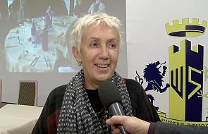 Lucetta Scaraffia: Synod za mało mówi o kobietach