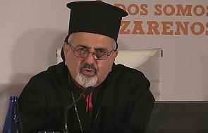 Patriarcha syryjsko-katolicki: na Synodzie zabrakło rodzin