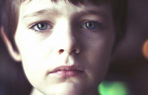 6 pracowników domu dziecka z zarzutami znęcania